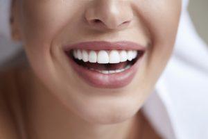 fix smile dentist